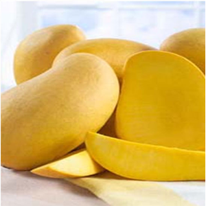 CATEGORY: PAKISTANI MANGOES