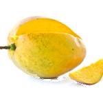 Himayat-Imam-Pasand-Mango