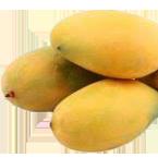 Mallika-Mango